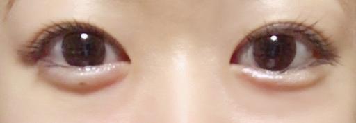 Vol.7♡ 睫毛がつけまつげ級!目力UPマスカラ_1_15