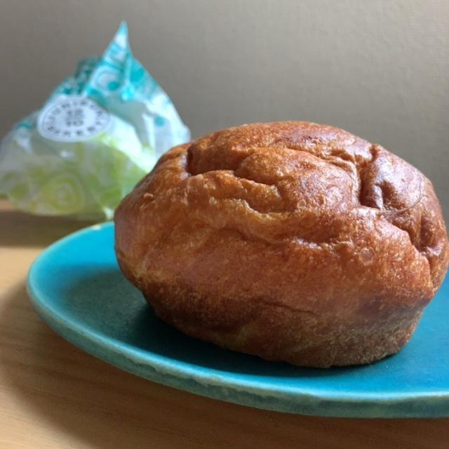 『JUNIBUN BAKERY』風船パン
