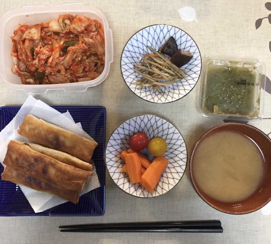 [ダイエット企画詳細②]〜食事編〜_1_11