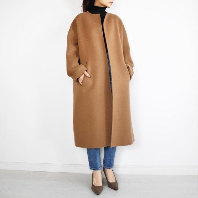 今年のコートはどれにする?昨年から決めていた私の本命コート♡_1_2
