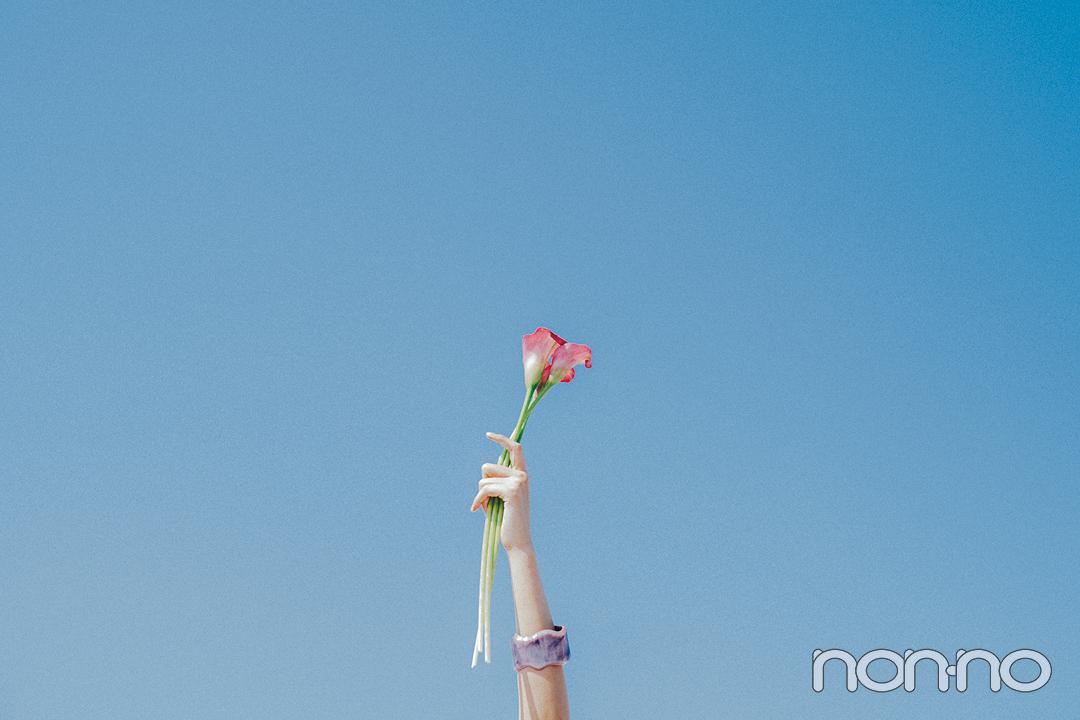 遠藤さくら主演「夏のピンクはエモーショナル」完全版を公開!_1_9
