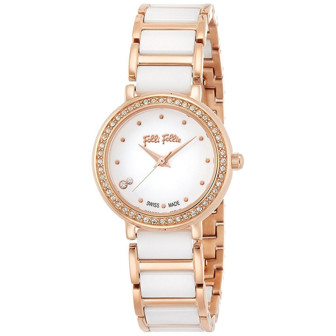 フォリフォリで選ぶべき腕時計5選★ベルト3本つきもおすすめ!【20歳の記念】_1_2-4