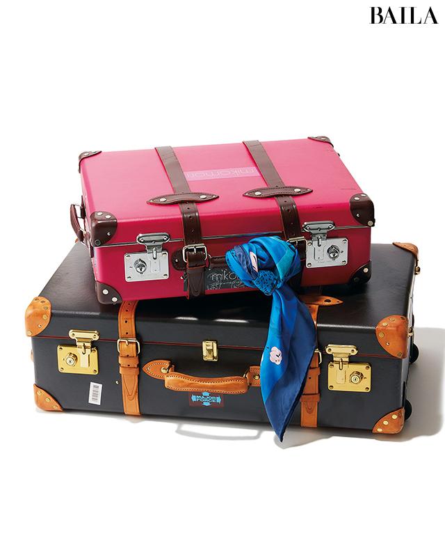 【海外旅行の持ち物】旅好き女子のための必需品チェックリスト30・リゾート編_1_1