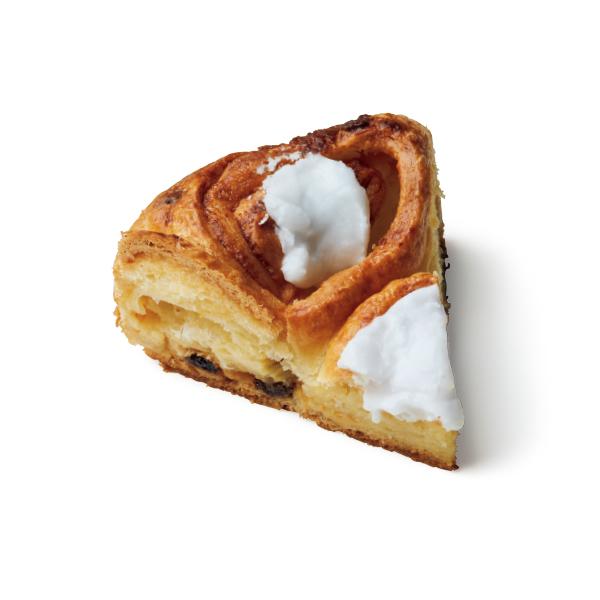 いつも忘れられない逸品がここに! ブレッドラバーが愛する「私の運命のパン」_1_1-7