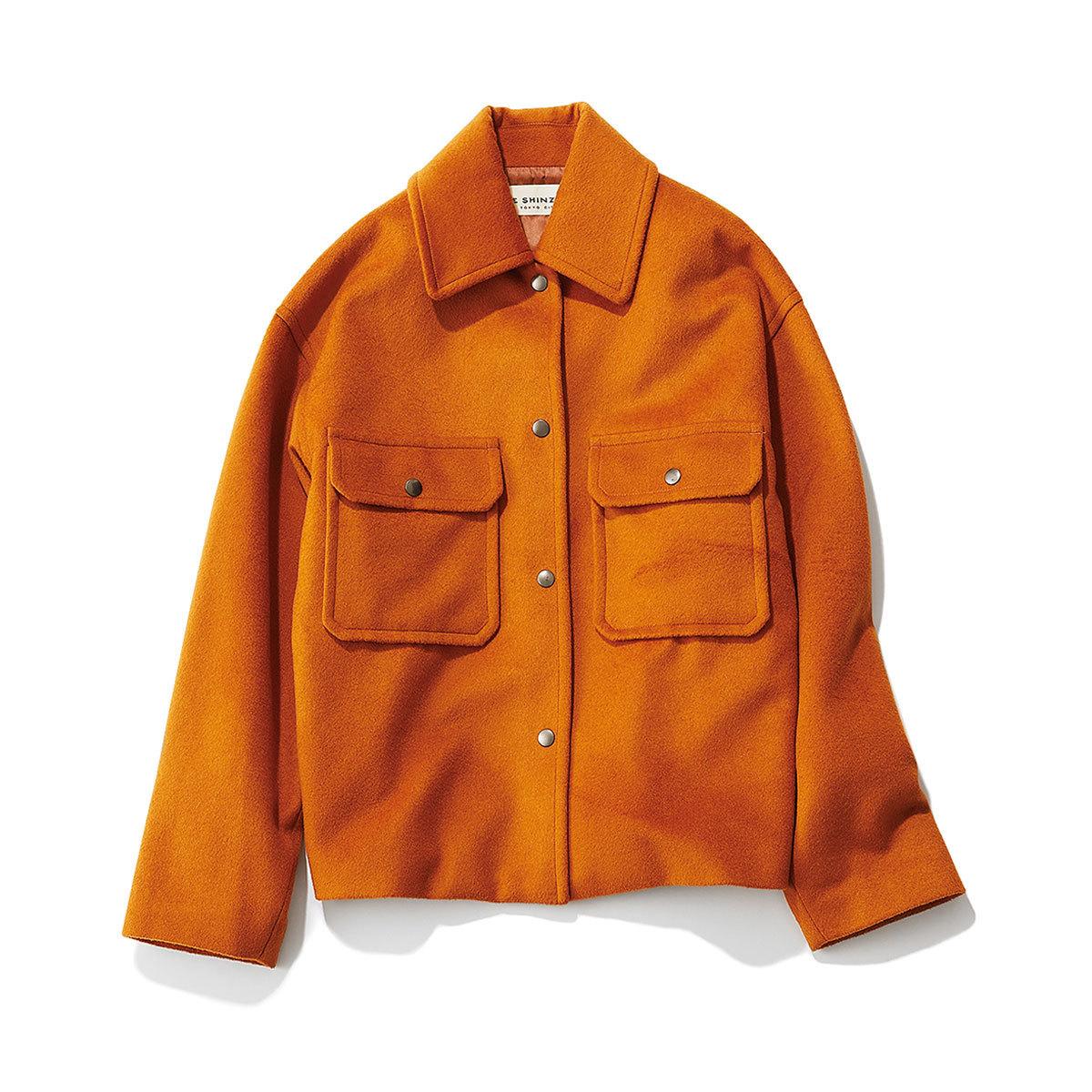 ザ シンゾーンのジャケット