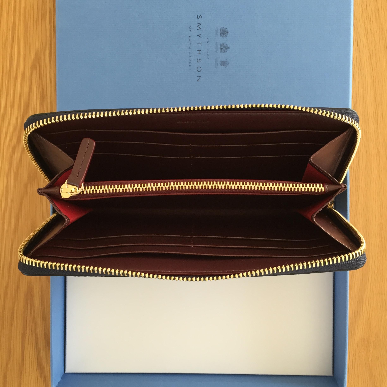 お財布の買い替え時、それは出会ったその時!_1_2