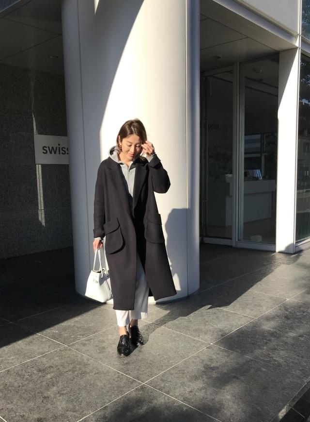 冬のリアルスタイル~休日カジュアル編~_1_1