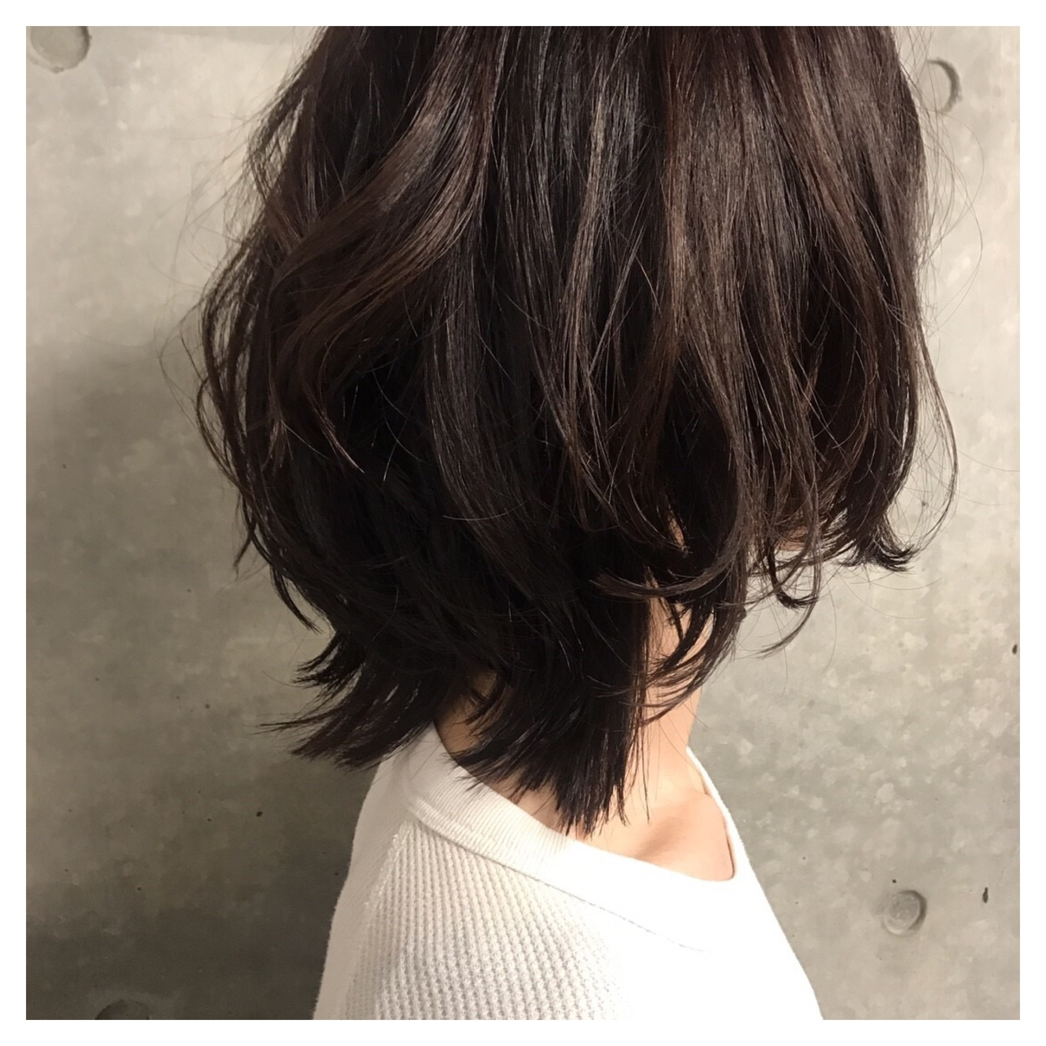 2018年のはじまり。新しいヘアにチェンジ!【マリソル美女組ブログPICK UP】_1_1-1