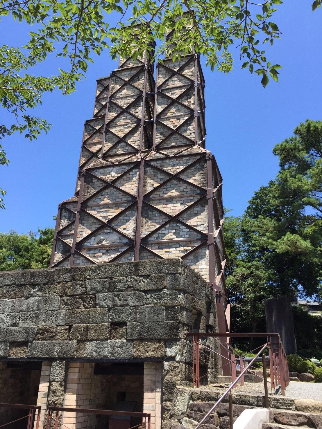 夏の修善寺へ_1_6