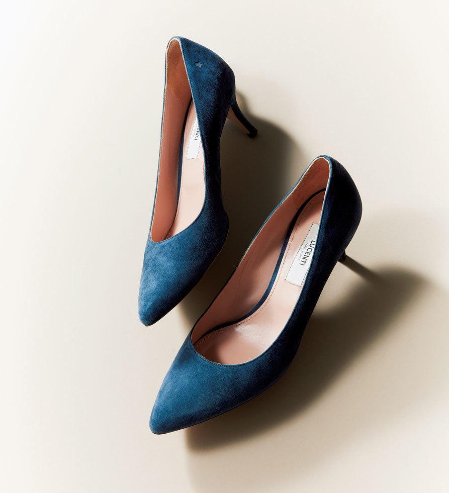 春の靴 Photo Gallery_1_1-10