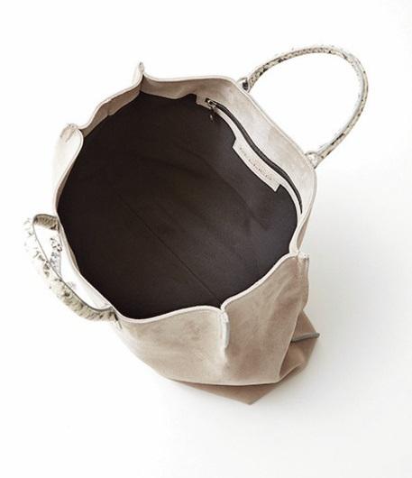 ファッション ペリーコのバッグ