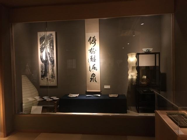 金沢旅行❤︎お宿編_1_3-2