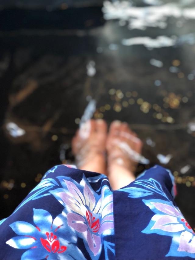 日本の夏を楽しむ!浴衣で出かけてみませんか?_1_3-2