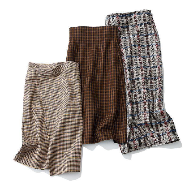今季「スカート」は何を買えばいい?お買い物を成功に導くキーワード3_1_1-1