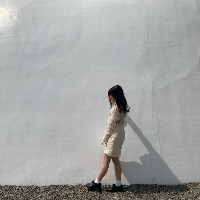 【 富士山 】絶景スポット と ご当地グルメ_1_8