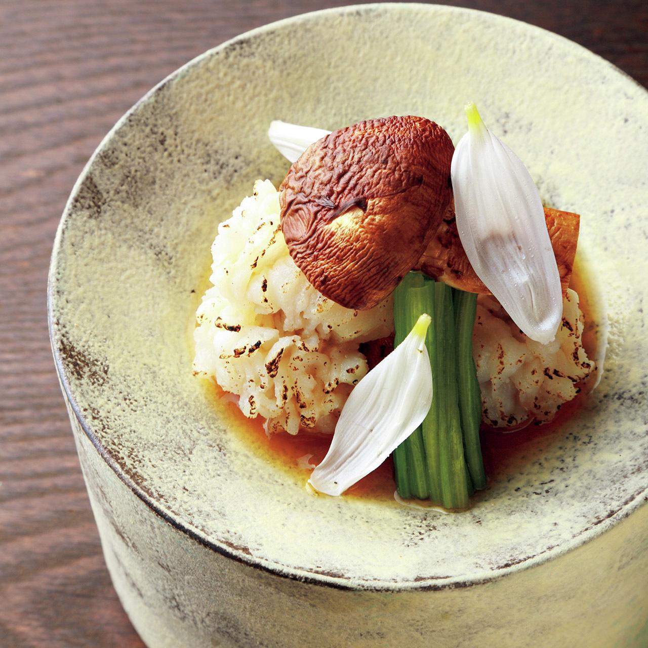 [画像]京都のおすすめ手土産、食事_1_1-28