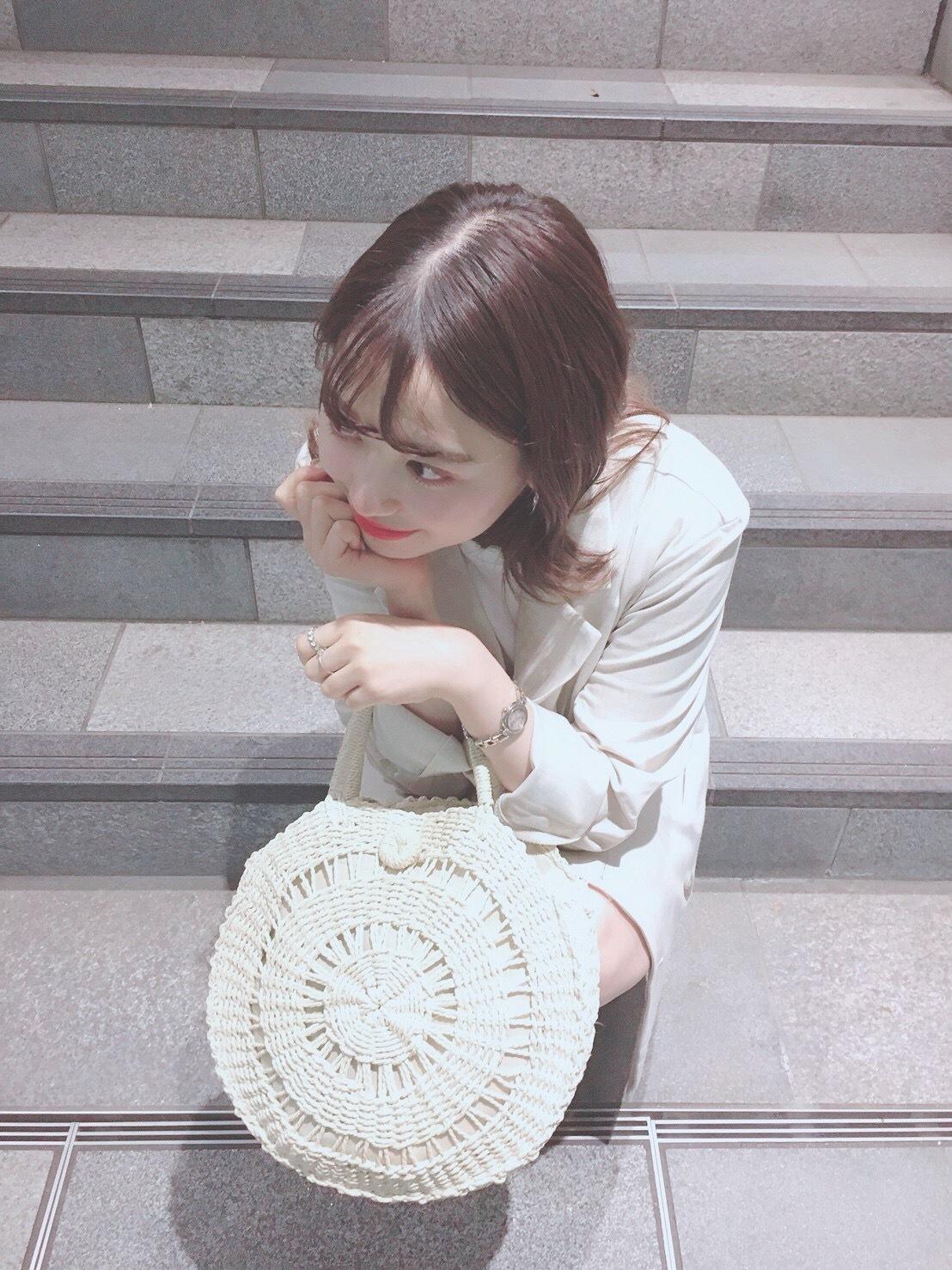 オススメすぎる♡韓国通販サイト_1_3-1