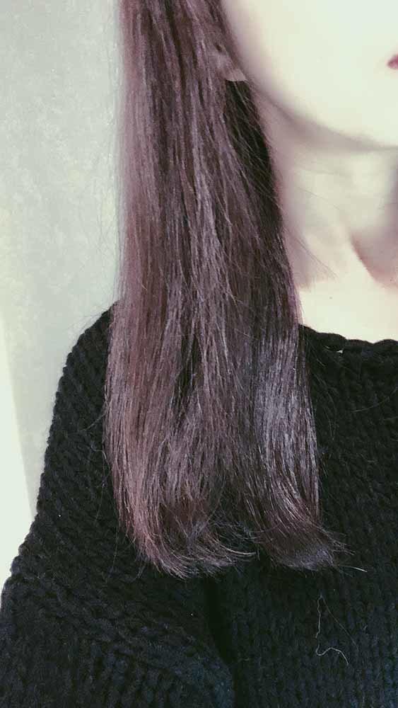 大人の艶髪はヘアアイロンで決まる!_1_3-2