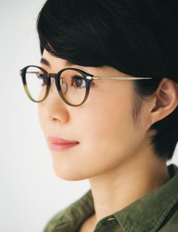 「気になりだした老眼鏡。 どうやって選べばいい?」【運命のメガネの探し方④】_1_4-2