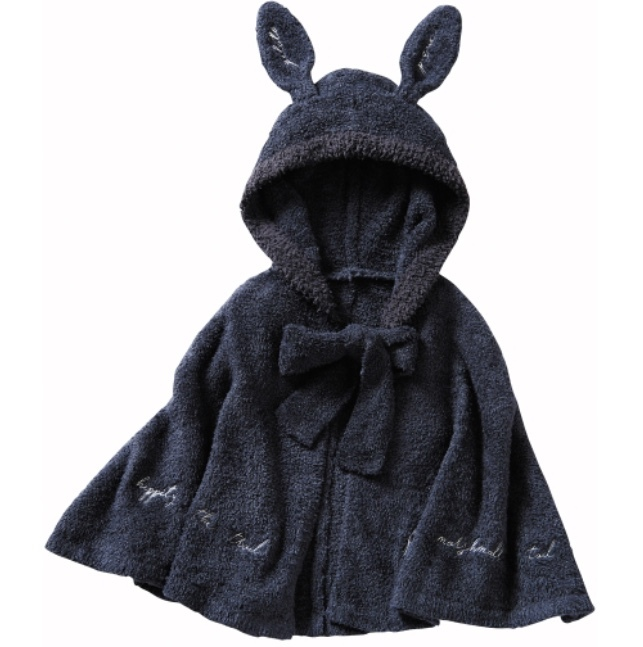 『ジェラピケ』のハロウィン限定が可愛すぎる!!_1_3-1