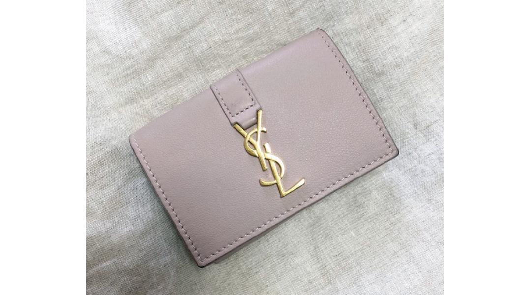 気分がアガる、My Bestバッグ、お財布、スマホケース見せて♡ vol.1【カワイイ選抜】_1_6