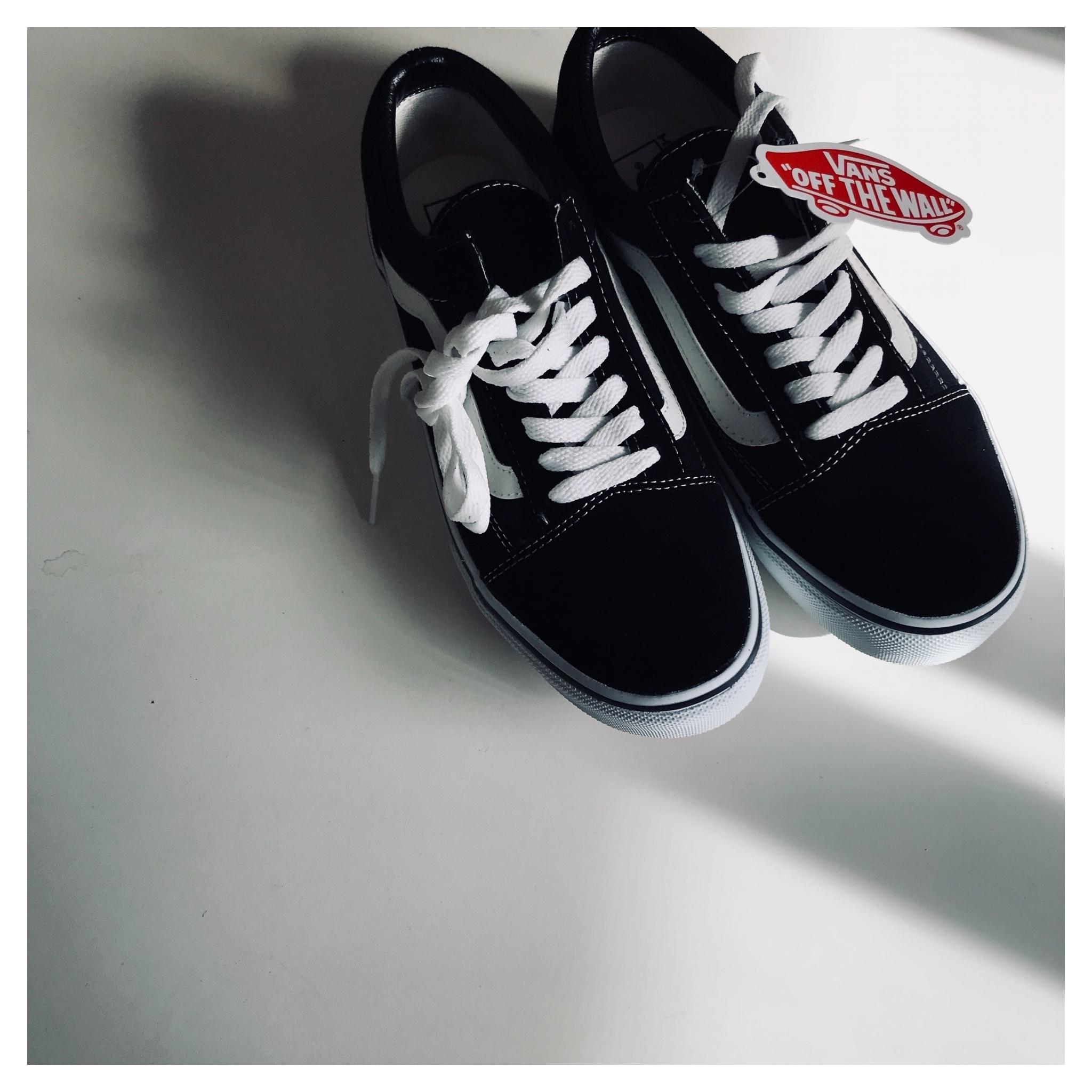春の靴 Photo Gallery_1_1-17