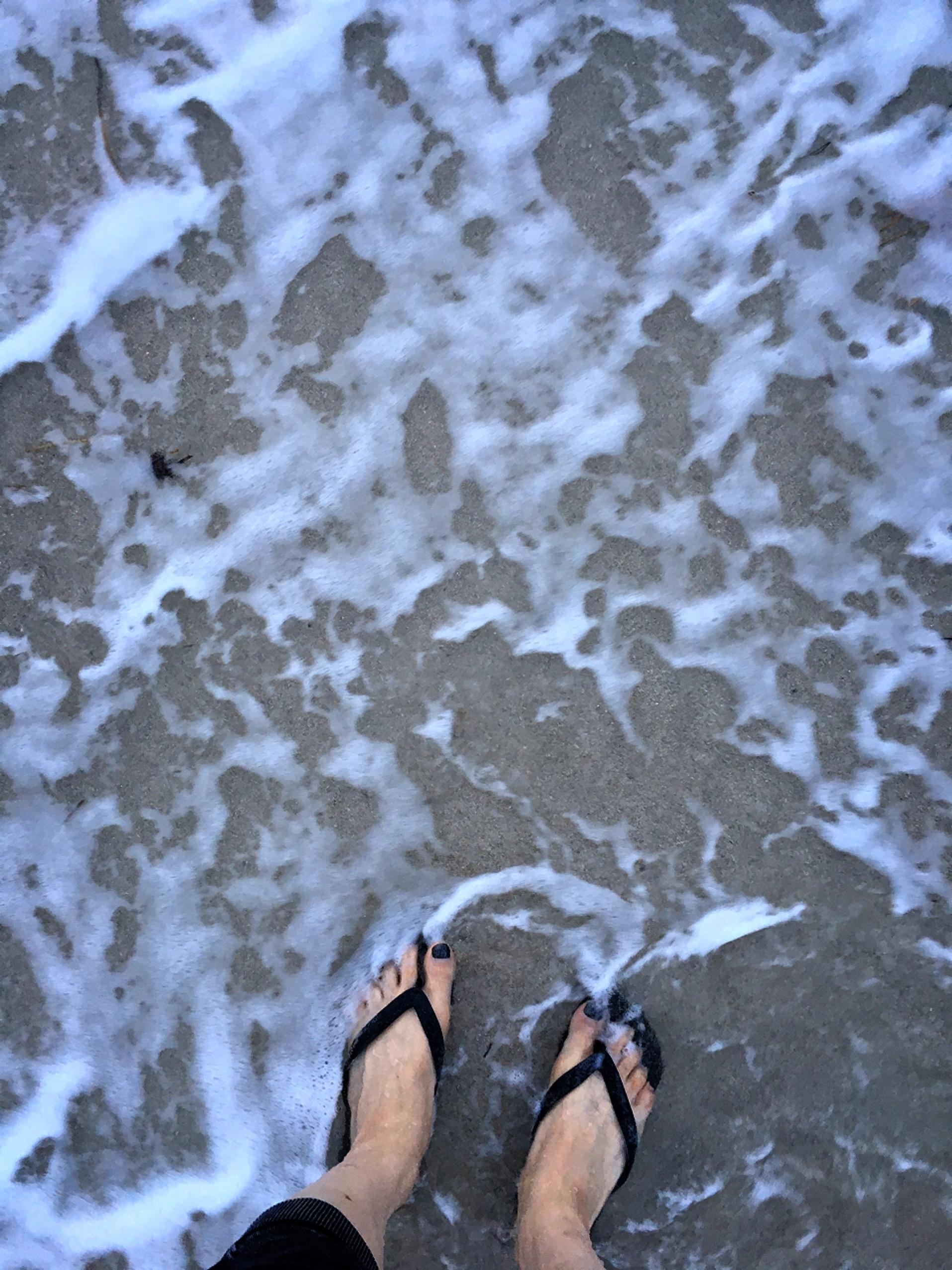 マイアミビーチにて。_1_16