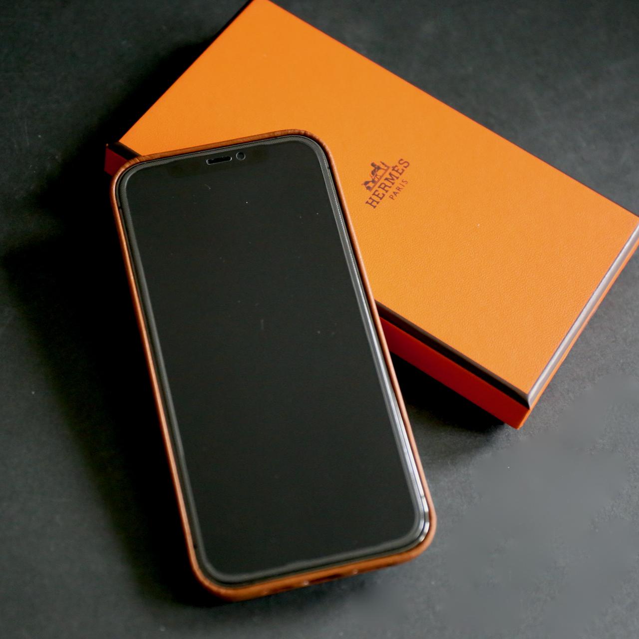 エルメスのiPhoneケース_1_2-3