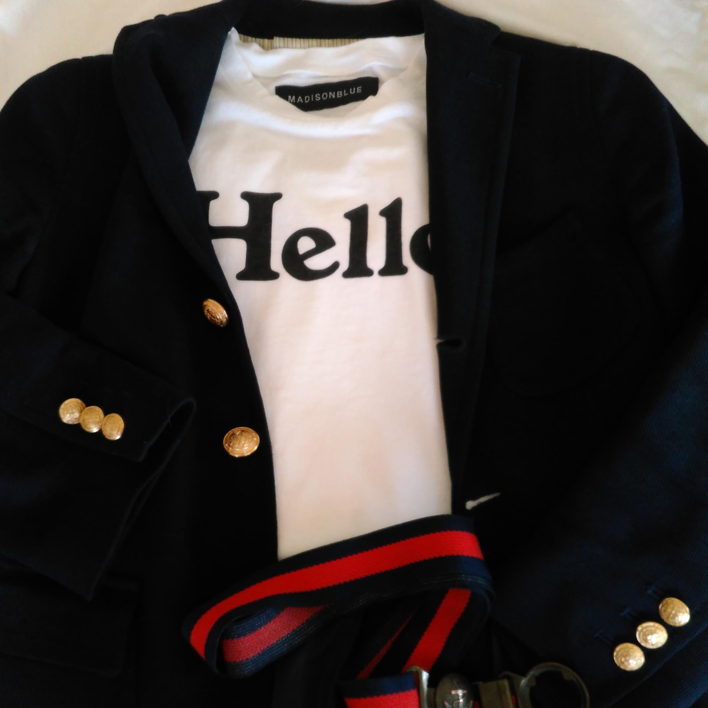Hello プレッピー_1_1