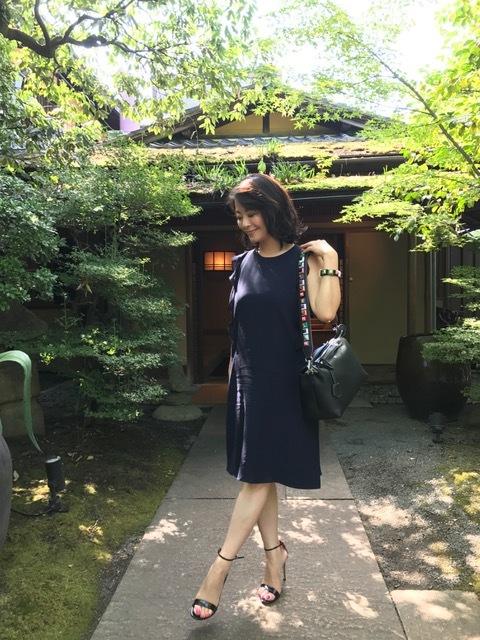 アラフォーの大人の京都旅_1_6