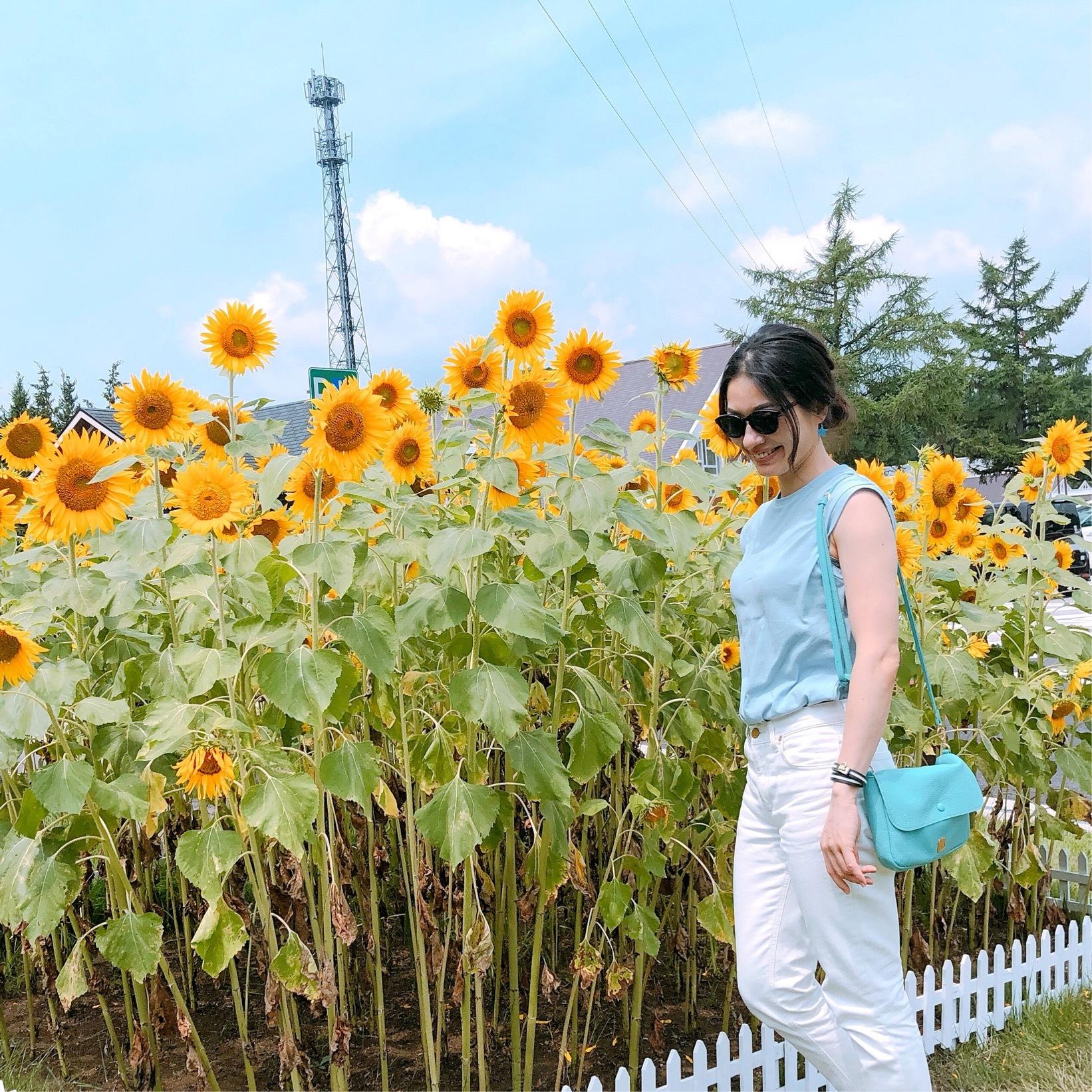夏の長野旅行①〜絶対に行くべき鰻の名店_1_2
