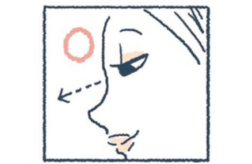 目疲れが深刻化していない?あなたのリモートワーク環境をまず見直そう!_1_3-1