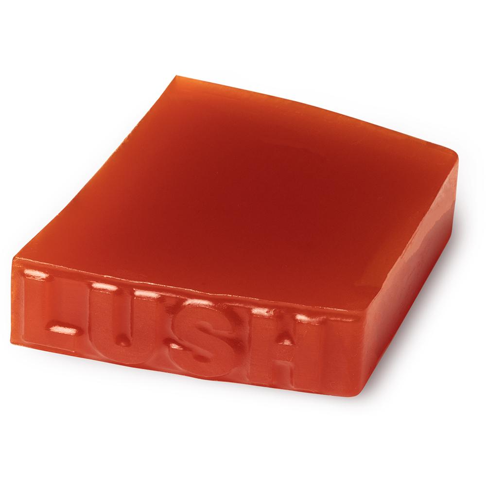 まさに今ほしい石鹸はこれ!看護師の声をもとに、自然がもつ抗菌力に着目して開発されたLUSHのナチュラルソープ_1_2