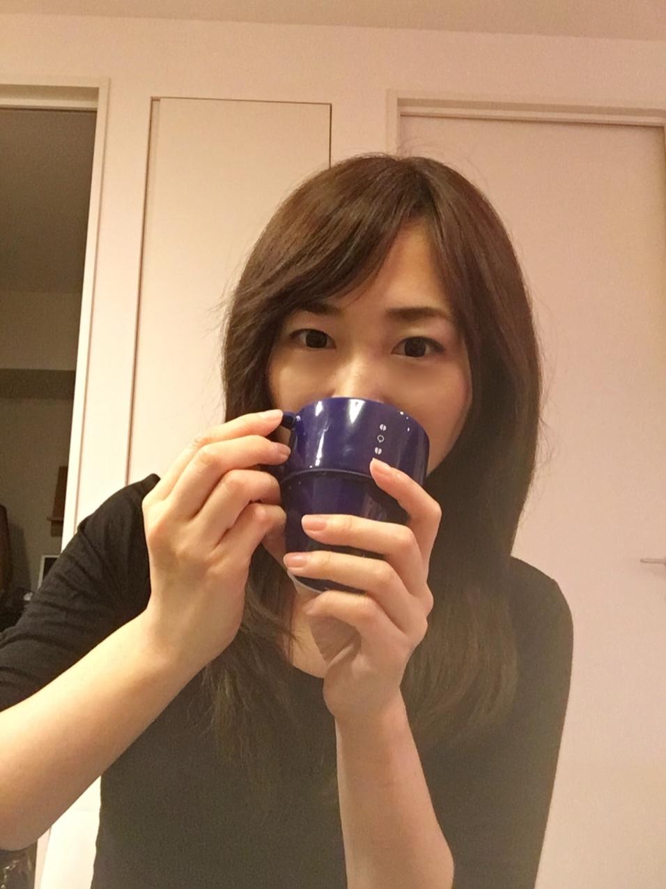 ちょっと贅沢なコーヒーで、贅沢なひとときを。_1_4
