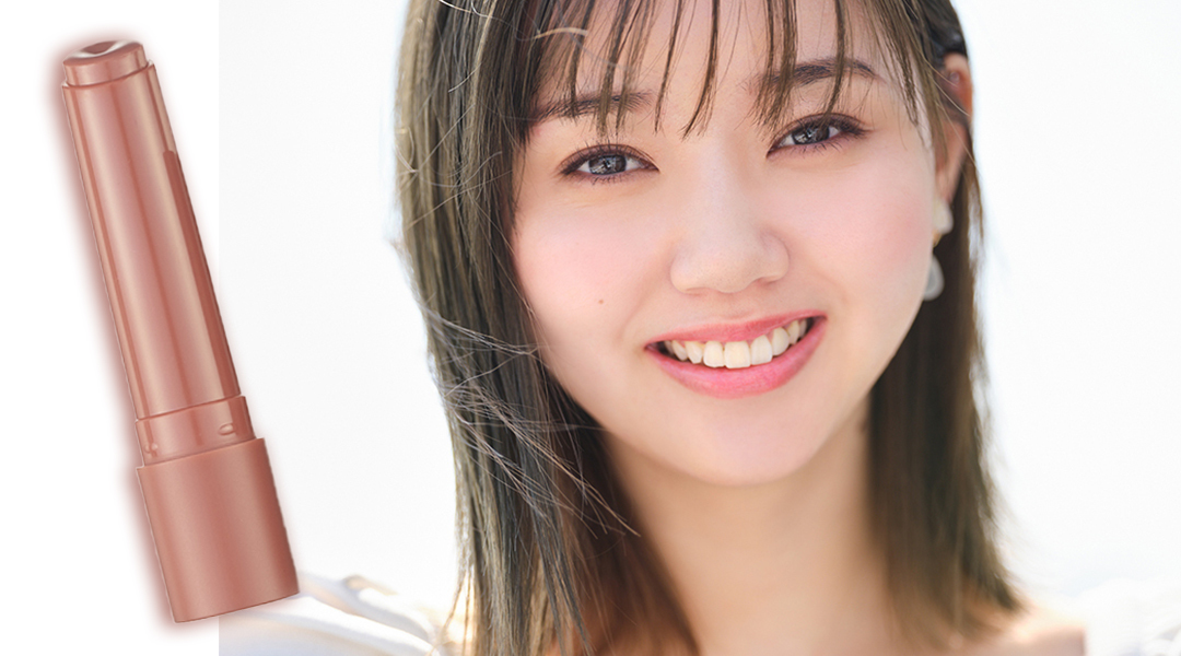 title:【基本の恋活ナチュラルメイク】いつ出会っても可愛い顔の正解はコレ!
