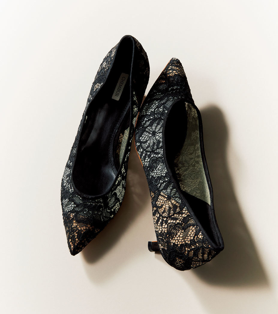 春の靴 Photo Gallery_1_1-7