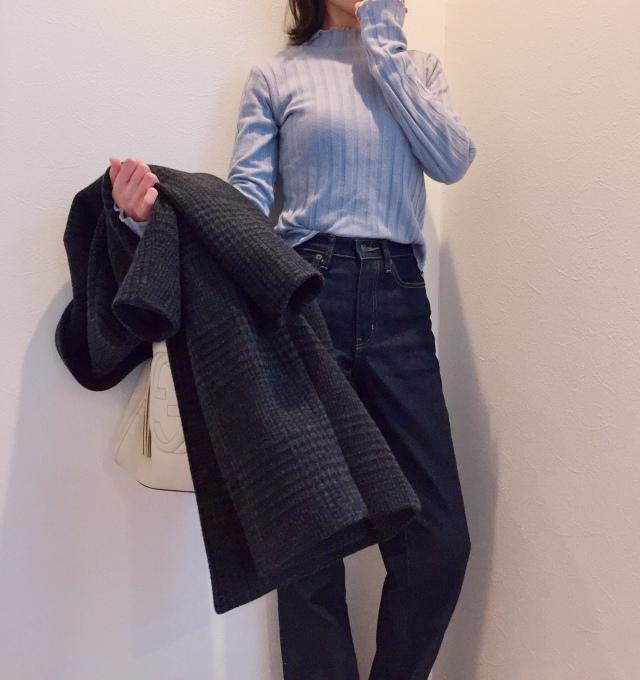 ZARAセールで大人買い♡【momoko_fashion】_1_1-1