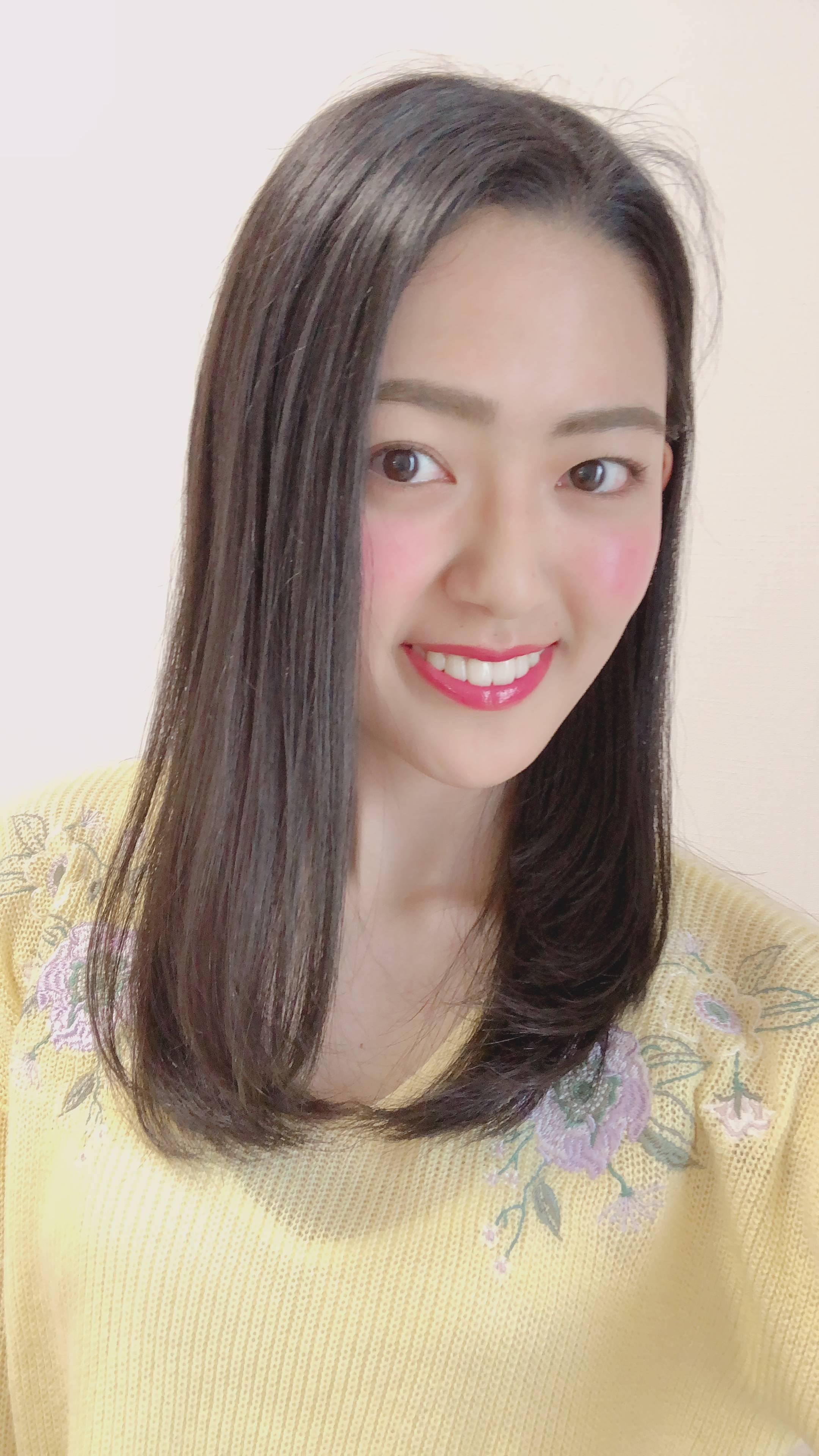 ハホニコトリートメント♡_1_2-2