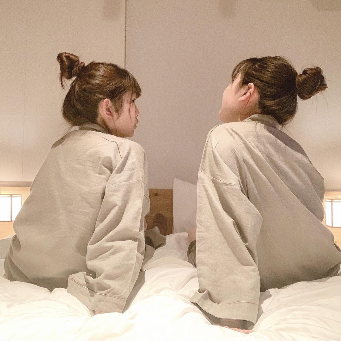 【女子旅in京都】このホテル、本当は教えたくない!!!_1_19