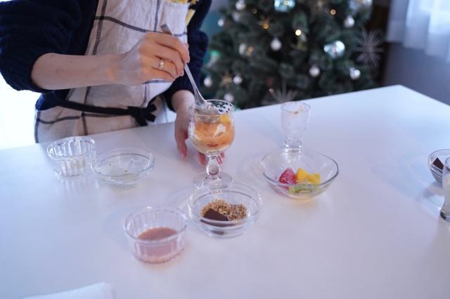 飲む点滴!手作りフルーツ甘酒で寒い冬を乗り切りたい♡_1_3