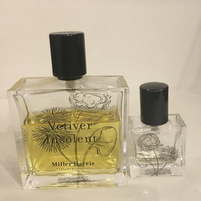 毎回違う香りを楽しめるミラーハリスの香水_1_2