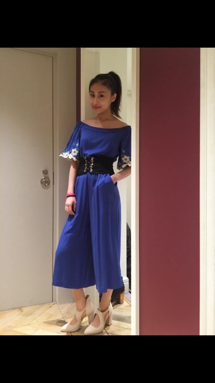 LilyBrown♡オススメファッション_1_1