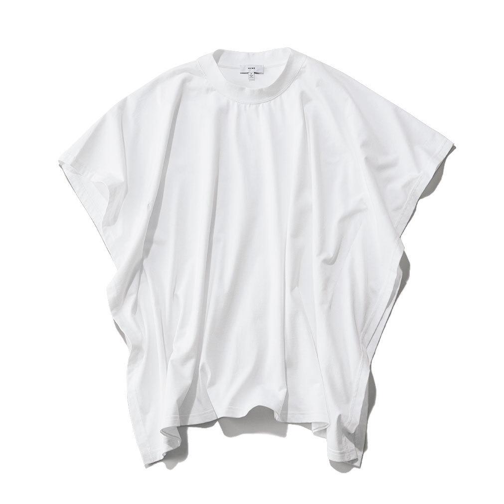 ■ハイクのドルマンTシャツ