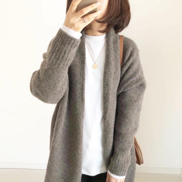2020ファッション人気ランキングbest9【tomomiyuコーデ】_1_9