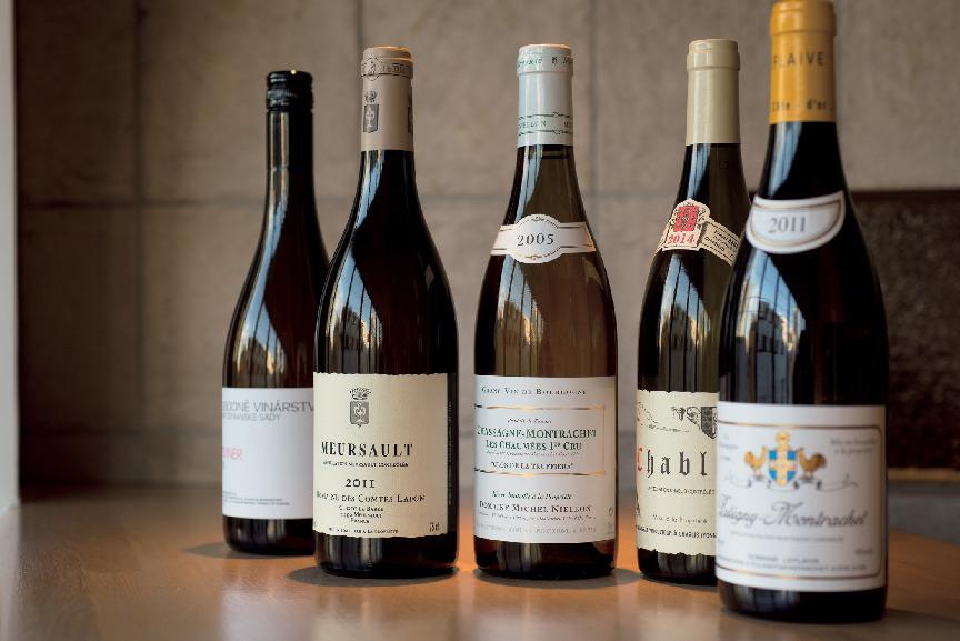 絶品フレンチとワインをリーズナブルに『336ébisu』_1_3-2