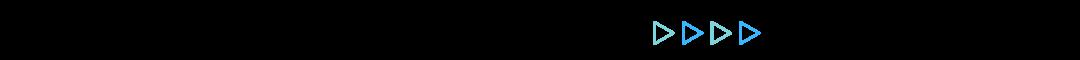 フィギュアスケートグランプリシリーズNHK杯2020 見どころはこちら
