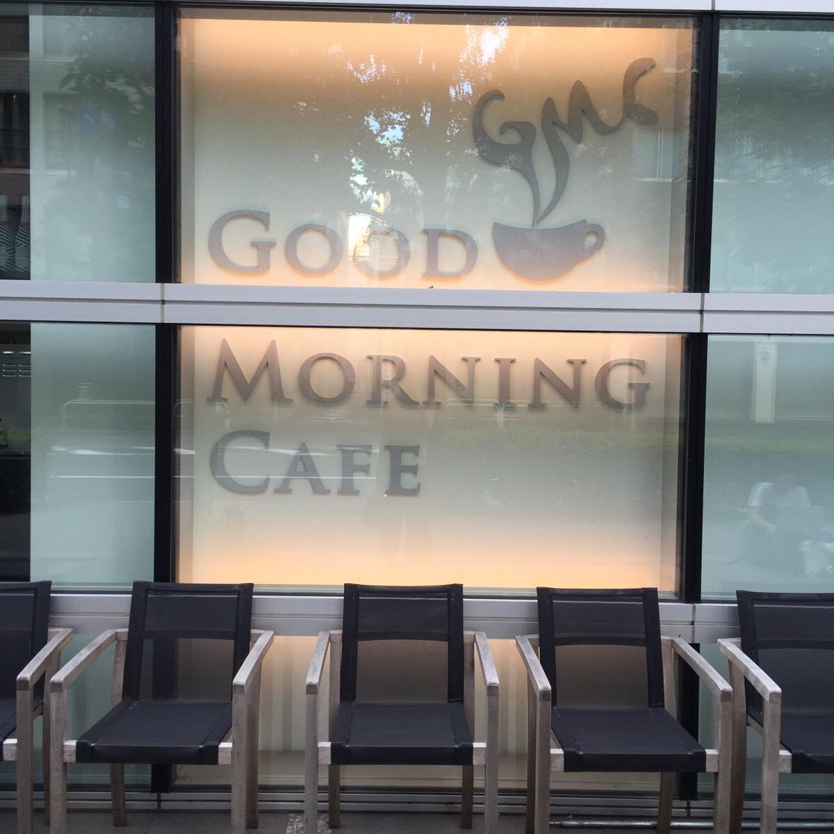 《神保町》にあるゆったりくつろげるカフェ♪_1_1
