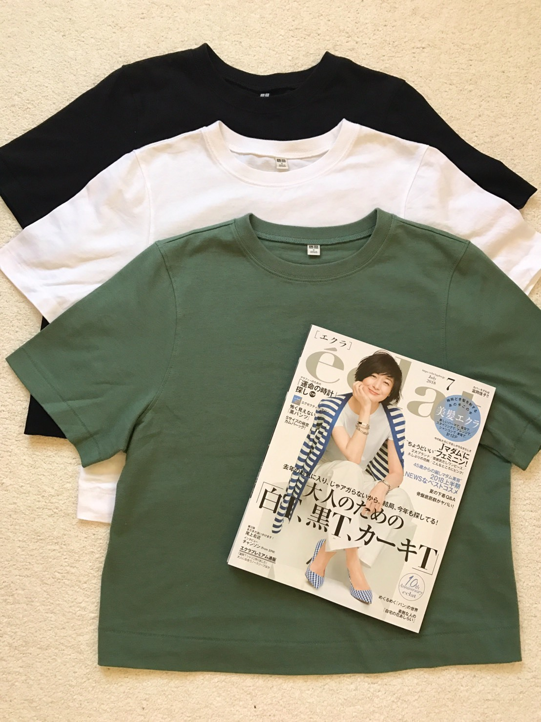 大人のイロチ買いTシャツ_1_1