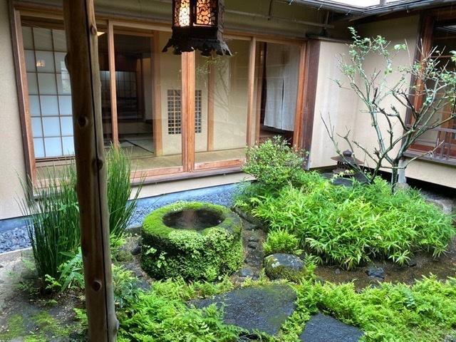 梅雨の時期に訪れたい鎌倉グルメ!東京にもあるイチリンへ_1_2