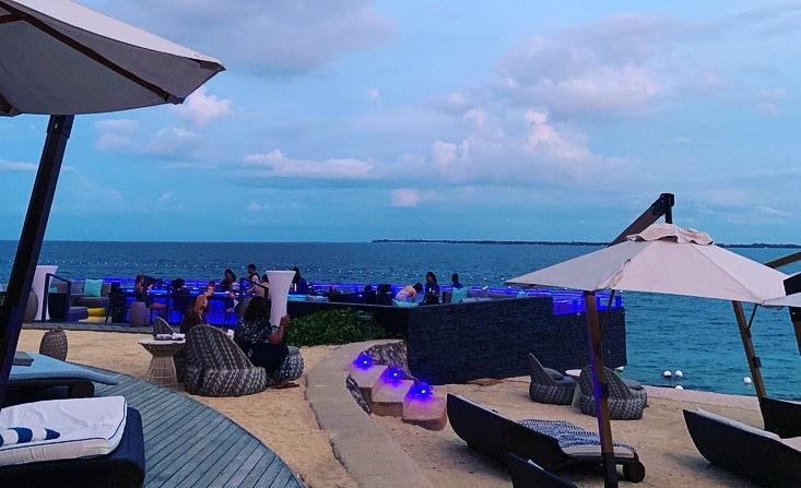 セブ島Crimson Resort & Spa - Mactan Islandへ_1_9